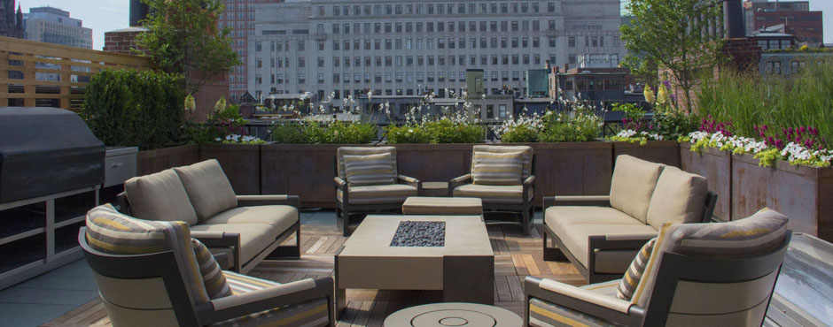 55-Comm-Ave-roof-deck00-vibrant2